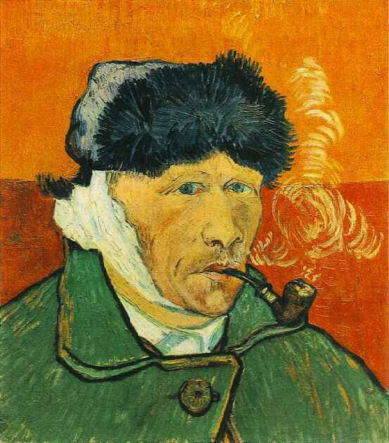 Van Gogh Paintings, Vincent Van Gogh Paintings,Van Gogh Painting